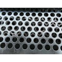 上海冲孔板报价打孔板圆孔网消音板镀锌圆孔网方孔网