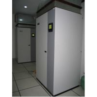 法国约顿JA系列恒温恒湿机房空调