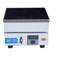 供应升温快发热均匀高温TP-6型不锈钢电热板