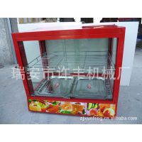 不锈钢双开门柜 两层烤箱  烧饼电烤箱  蛋糕盘 不锈钢 电烤箱两