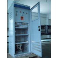电机与消防水泵专用150KW200KWEPS应急电源柜|90分钟EPS消防电源箱