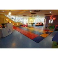 幼儿园专用pvc地板,塑胶地板,河南,广州,山东,北京,天津,廊坊,保定,沧州厂家直销