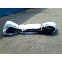 生产厂家供应橡胶帘布板,盾构地铁洞口用帘布橡胶板价格