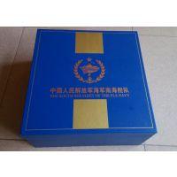 深圳红酒包装盒厂家订制|红酒纸盒印刷工厂定做|红酒精品礼盒加工