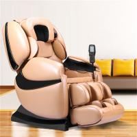 青岛按摩椅厂家代理经销 春天印象十大品牌 掌握核心技术 一年盈利20万