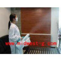 手持式气溶胶喷雾器(充电式) 型号:S93/TL2003库号:M289090