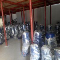 供应菏泽ISG50-160管道泵 离心泵3KW管道泵 山东优秀管道泵厂家优势现货