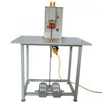 供应移动电源电池点焊机,充电宝电池点焊机
