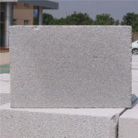 买好的粉煤灰蒸压砖就来开元新型建材,质量好,价格低,靠谱!
