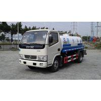 广州同驰汽车 全新2-30吨洒水车 现车 珠三角地区包上牌