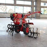 大膨专用小型微耕机 生产销售多功能微耕机 信达工厂直销