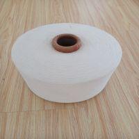 供应涤棉混纺纱T65/C35 10支14支16支浩纺纺织