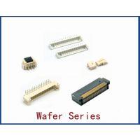 WAFER连接器,祥龙嘉业电子科技品质保证