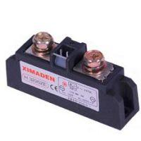 原装正品XIMADEN希曼顿工业级交流固态继电器H3220ZE,H3220PE