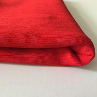 厂家订做横机1*1、 2*2 、2*1、4*2罗纹领、下摆、裤脚 螺纹布匹 H6020