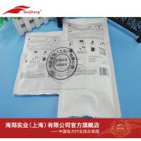 TM 2131/2130/2140 冷硫化胶