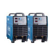 供应成都华远焊机ZX7-400/500/630HD 逆变式直流弧焊机 便携式