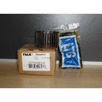 特价供应美国不锈钢Falk联轴器1020T10