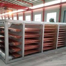 大型蒸汽换热器、混合式化工用热交换器、冷却塔水箱换热器