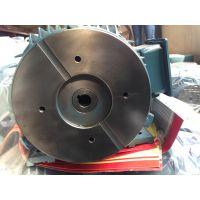 江苏双菊齿轮泵系列CBFC油泵电机组专用电机