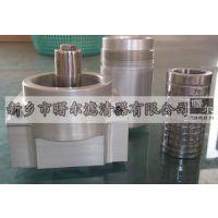 曙尔滤芯00245105A不锈钢液压油滤芯