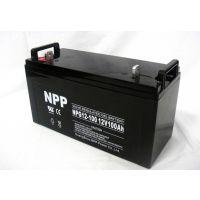 龙岩市耐普蓄电池NP65-12V 厂家正品销售