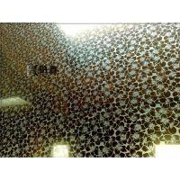 供应304彩色不锈钢蚀刻板