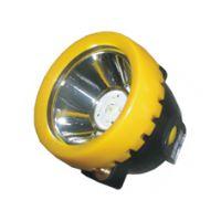 陕西西腾 KL1.2LM(A)型一体式LED矿灯