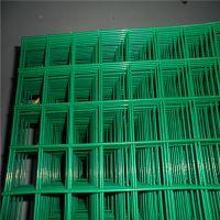 电焊网片#狗笼子网片#电镀电焊网片