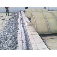 承接顺德房屋维修工程陈村工厂裂缝补漏大良建筑防水补漏工程