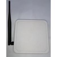 艾特姆物联网解决方案(在线咨询)_超高频_rfid超高频通道