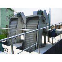 格栅除污机,绿丰环保(已认证),格栅除污机供应