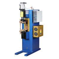 广州德力DR-2K储能机 电容储能点焊机 不锈钢无痕点焊机
