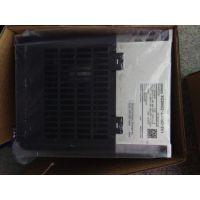 3G3MX2-A4040-ZV1三相AC220V 0.4KW 欧姆龙变频器大量现货特价出售