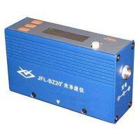 BZ20高光光泽度检测仪光泽度仪