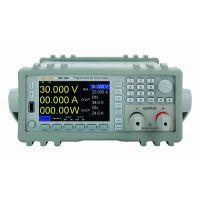 可编程开关直流电源HSP-3010/HSP-2030/HSP-3020