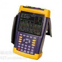 华能远见(在线咨询)|电能表测试仪|电能表测试仪生产厂家