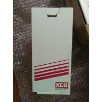 科比KEB变频器07 F5 B3A-OAOA 0.75KW 320 07F5B3A-0A0A