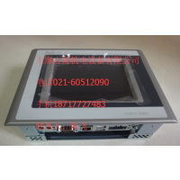 B&R贝加莱触摸屏5PP320.1505-39特价销售