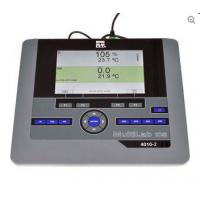 美国YSI MultiLab 4010-2实验室级双通道水质分析仪