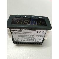 EVK401N7单输出温度控制器