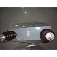 高压并联电容器 【九元】BAM6.3-25-3W【热销系列】