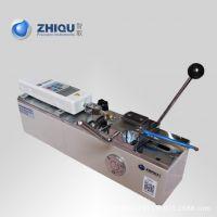智取品牌端子拉力试验机 ZQ-50A 线材线束拉力测力机
