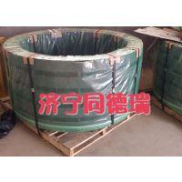 供应小松挖掘机PC240-8、PC400-7原厂回转支撑厂家直销质优价廉