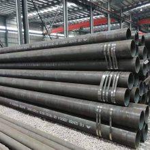 15米长Q195焊接钢管生产厂家-15米长焊接钢管价格