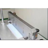 |供应小型海绵冲孔机,皮革(汽车椅套)冲孔机,纸板冲孔机