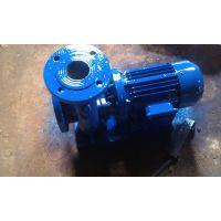 卧式管道离心泵ISW41.7L/S-44M-30KW厂家直销