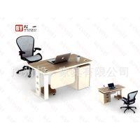时尚新款板式办公台,板式办公台定做,板式办公台价格