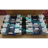 专业销售力士乐电磁阀4WE6EB6X/EG24N9K4
