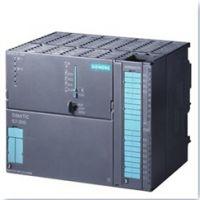 西门子通讯模块6ES7341-1AH02-0AE0